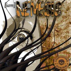 [Iam] Nemesis