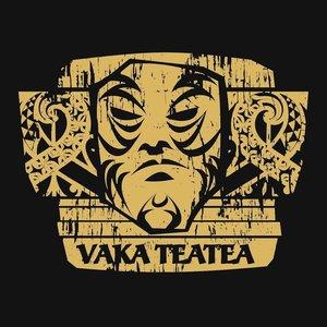 Vaka Teatea