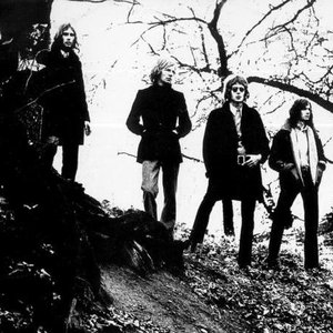 Avatar di Wishbone Ash
