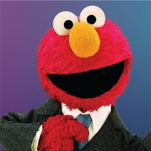 Avatar for Elmo