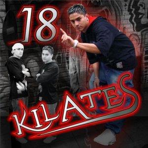 Avatar for 18 Kilates