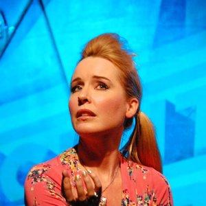Avatar for Donna Burke