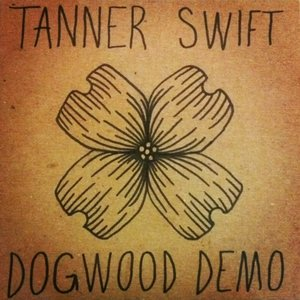 Avatar for Tanner Swift