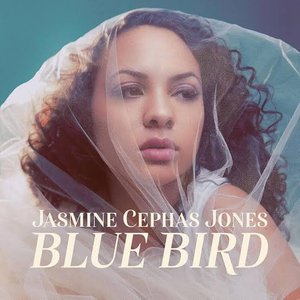 Blue Bird - EP