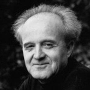 Avatar for Hans Eugen Frischknecht