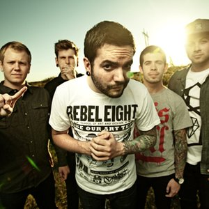 Image pour 'A Day to Remember'