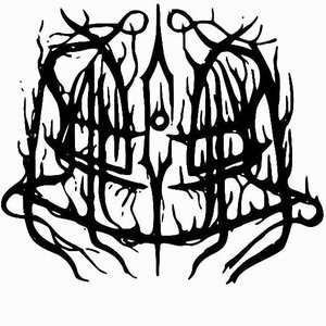 Avatar for D Aphelium