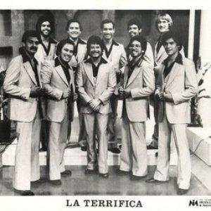 Avatar for Orquesta La Terrifica