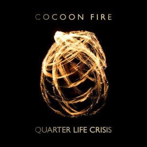 Avatar for Cocoon Fire