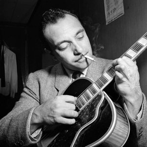 Avatar for Django Reinhardt