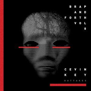 Brap and Forth Vol. 8