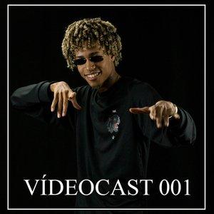Vídeocast 001