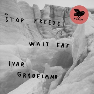 Stop Freeze Wait Eat