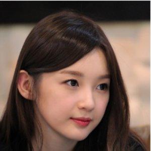 Avatar for Min Kyung Kang