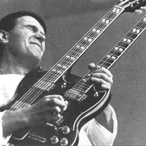 John McLaughlin のアバター