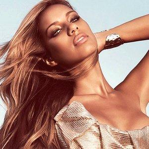 Avatar für Leona Lewis