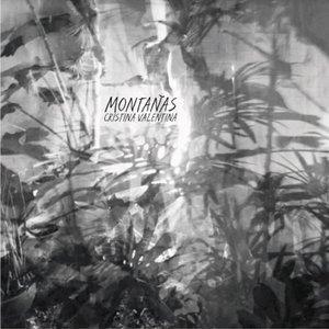Montañas - Single