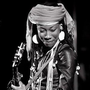 Avatar de Fatoumata Diawara