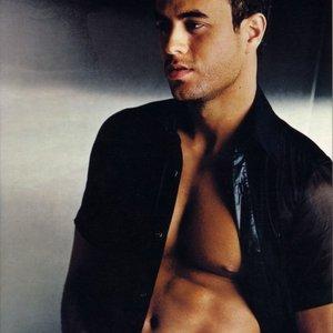 Imagen de 'Latin pop'
