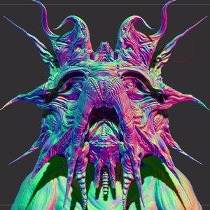 Avatar de Qebrus