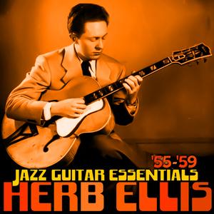 Jazz Guitar Essentials '55-'59