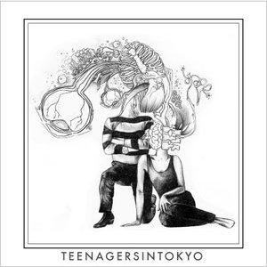 Teenagersintokyo