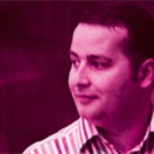 Murat Necipoğlu için avatar