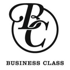 Avatar für Business Class