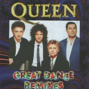 Great Dance Remixes