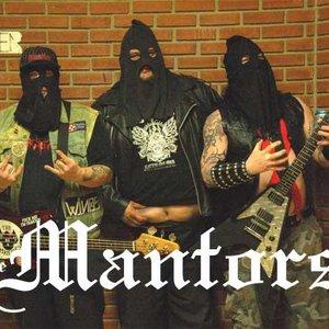 Avatar de The Mantors