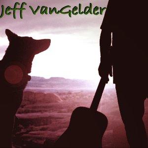 Avatar di Jeff VanGelder
