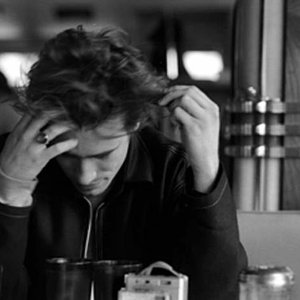 Avatar de Jeff Buckley