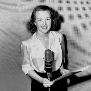 Avatar for Jo Stafford