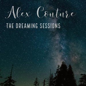 The Dreaming Sessions