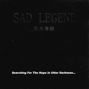 Searching for the Hope in Utter Darkness...