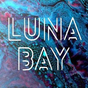 Avatar for Luna Bay