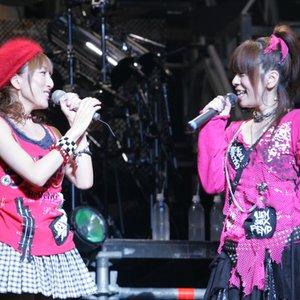 sayonara daisuki na hito — HANA HANA | Last fm