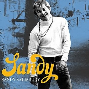 Sandy!
