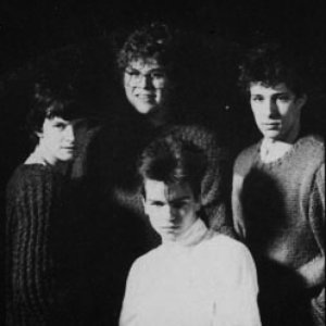 Avatar for Relèvement '82