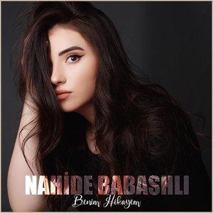 Nahide Babashli Albums And Discography Last Fm