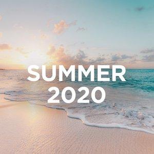 Summer 2020 - Sommarhits