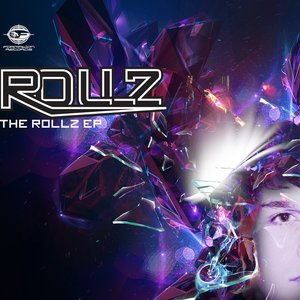 The Rollz EP