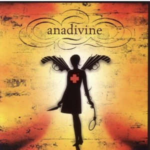 Anadivine EP