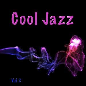 Cool Jazz Vol 2