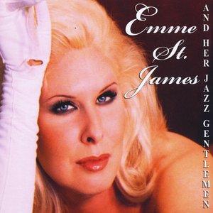 Emme St. James and Her Jazz Gentlemen