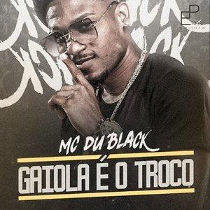 Avatar de MC Du Black & DJ 2F