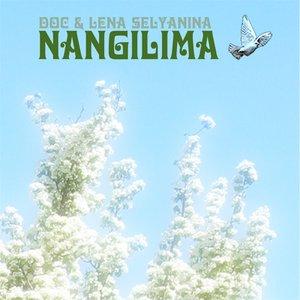 Image for 'Nangilima'