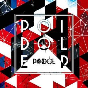 POIDOL-EP