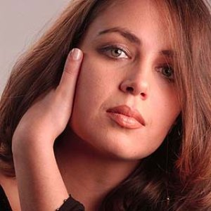 Image for 'Joana Amendoeira'
