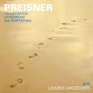 10 Easy Pieces for Piano (Polish version, 10 Latwych Utworow Na Fortepian)